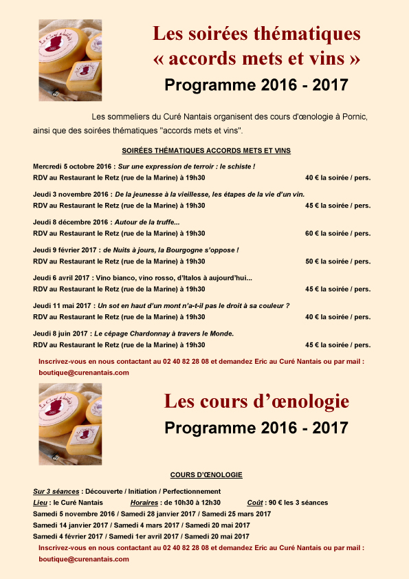 planningoenologie-le-retz-2016-2017