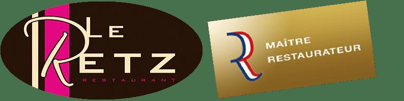 Le Retz – Restaurant et spécialités de fruits de mer à Pornic
