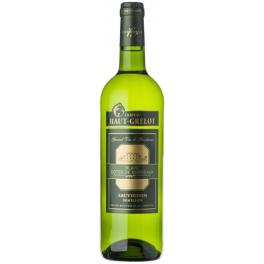 Côtes de Blaye blanc 75cl